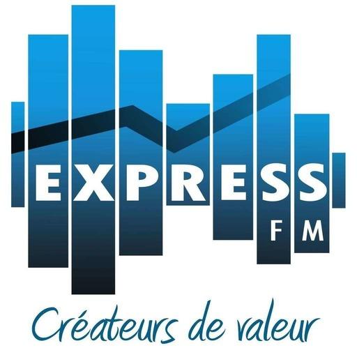 Expresso -Riadh boukef Président de la STMU et Chef de service des urgences CHU Sahloul