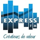 Sbeh Express Journee Speciale Youssef Boufayed 20200602