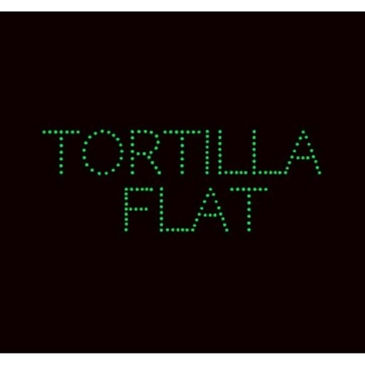 Tortilla flat.mp3