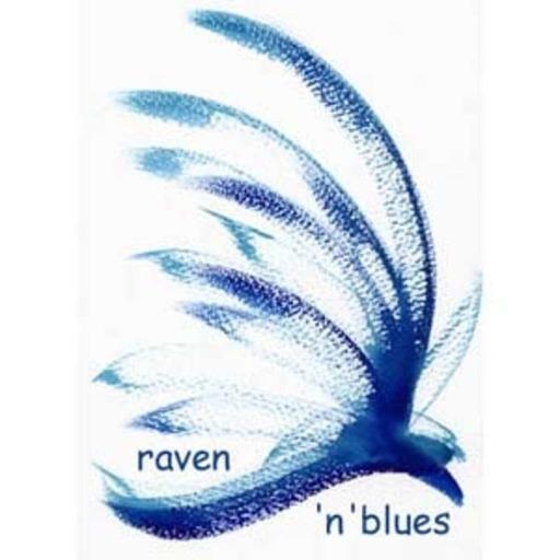 Raven n Blues 5206
