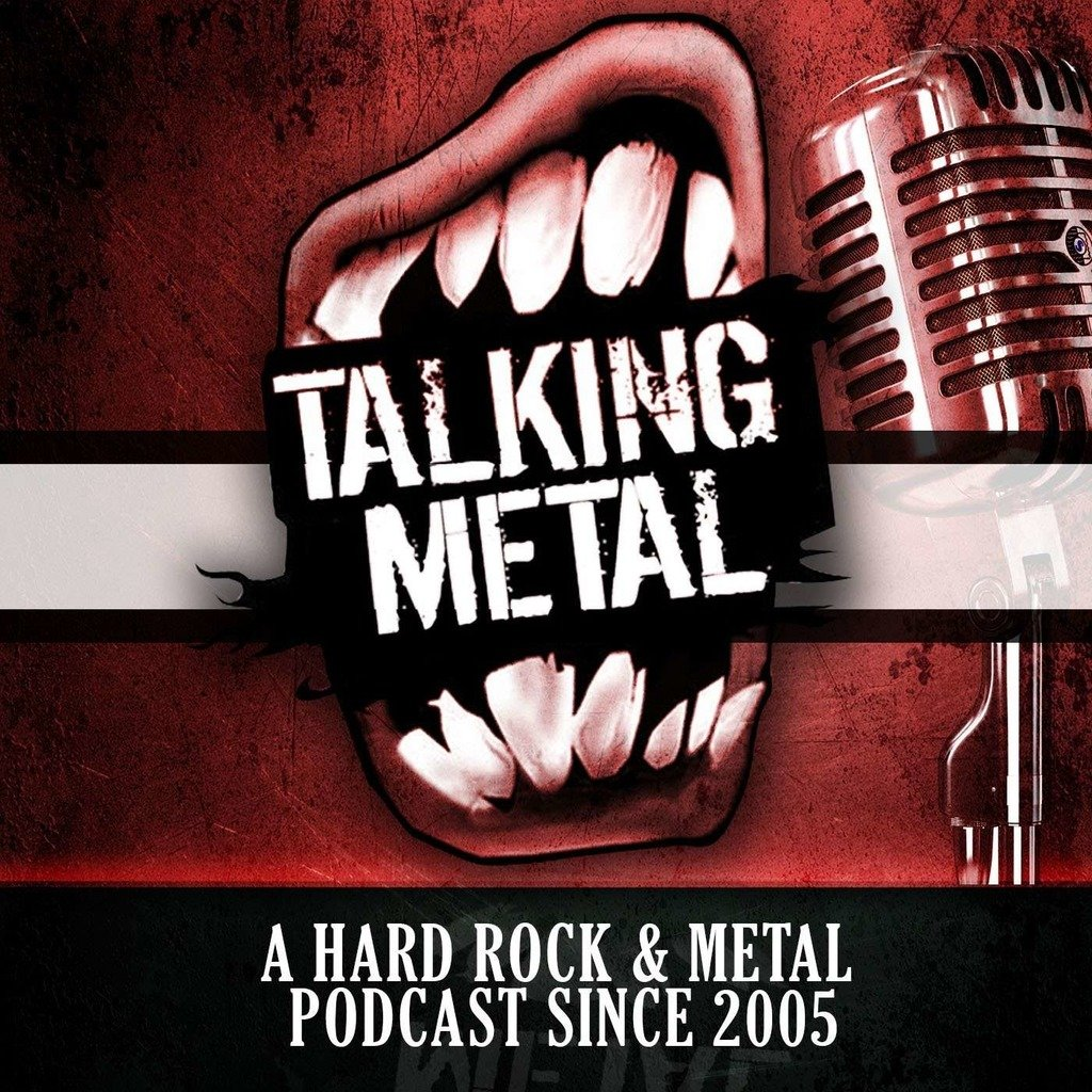 Talking Metal