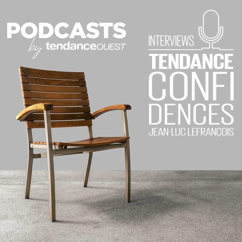 Tendance Confidences
