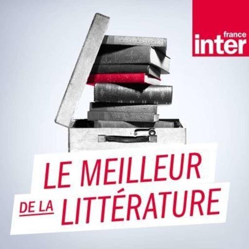 Amélie Nothomb, Stéphanie Hochet, Jean-Marie Gustave Le Clézio, Les Cowboys Fringants
