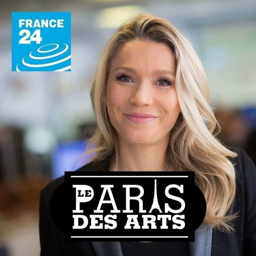 Le Paris des Arts de Ladislas Chollat