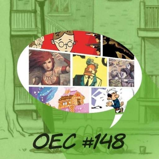 OEC148.mp3