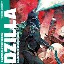 Illustrer le Kaiju avec Guy Pascal Vallez et présentation de Gorgo par Fabien Mauro