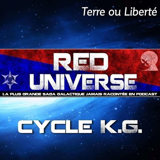 RedUniverseT1_Kaourantin01.mp3