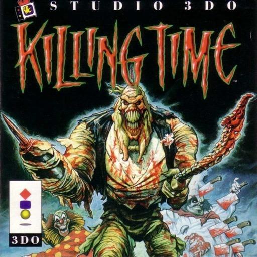 killing time.mp3