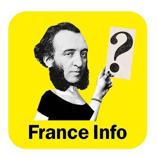 Question d'éducation 19.06.2014