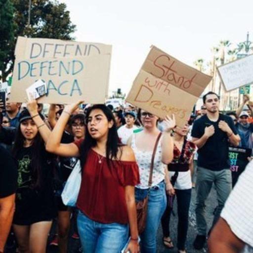 Ending DACA & Congress is Back