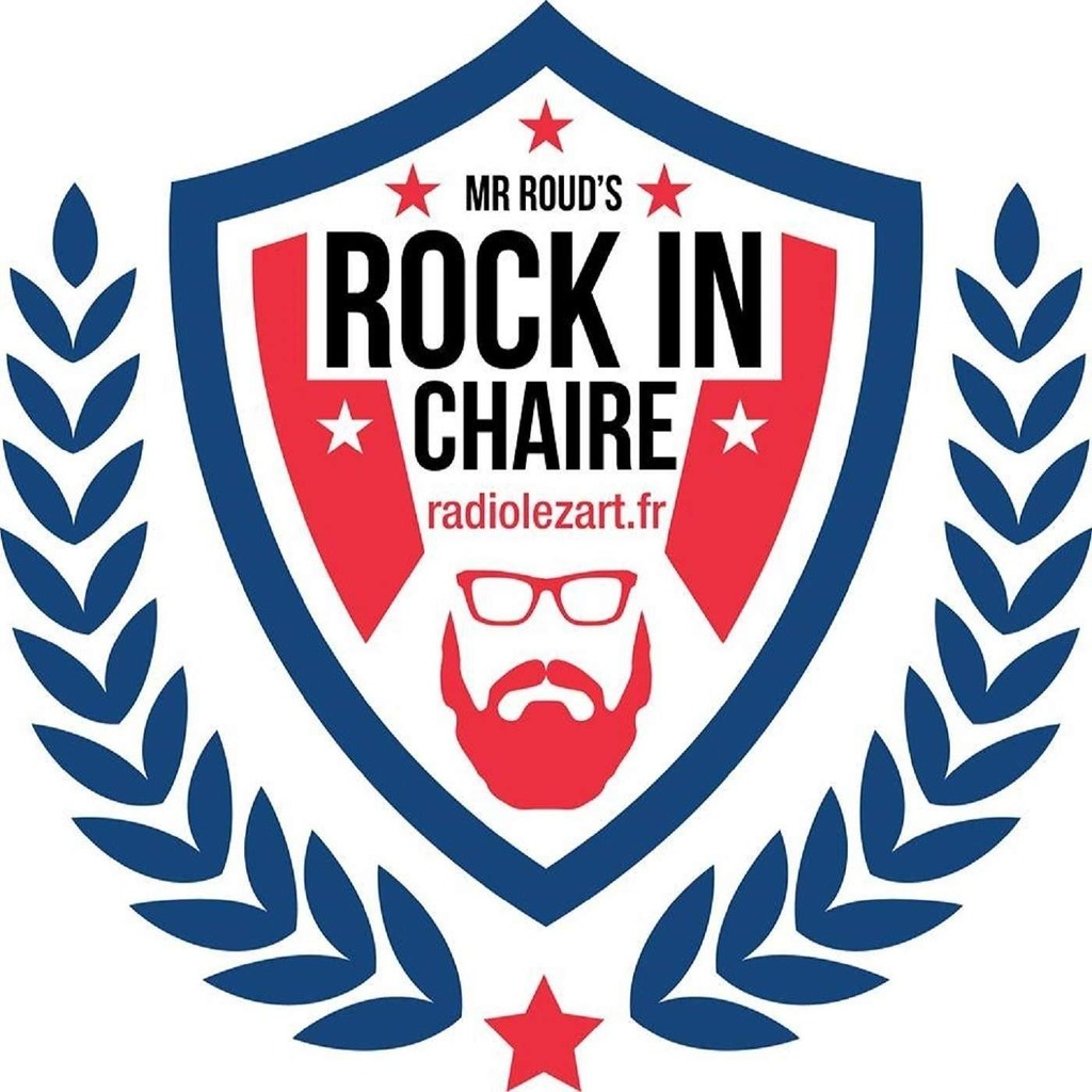 Rock In Chaire