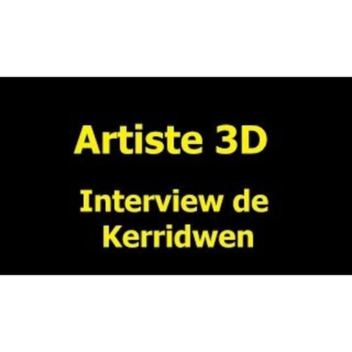 12 Kerridwen artiste 3D.mp3