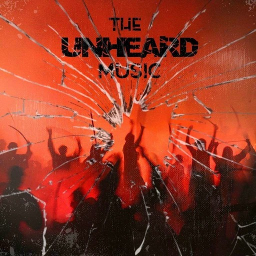 The Unheard Music 6/2/20