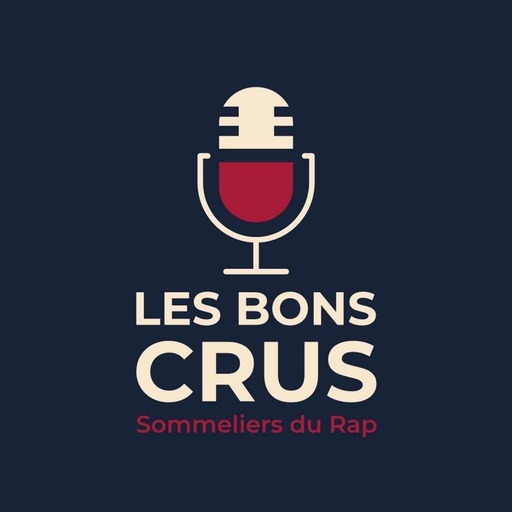 L'accord Bière et Rap Vol. 1 - Podcast rap du 21/11/19