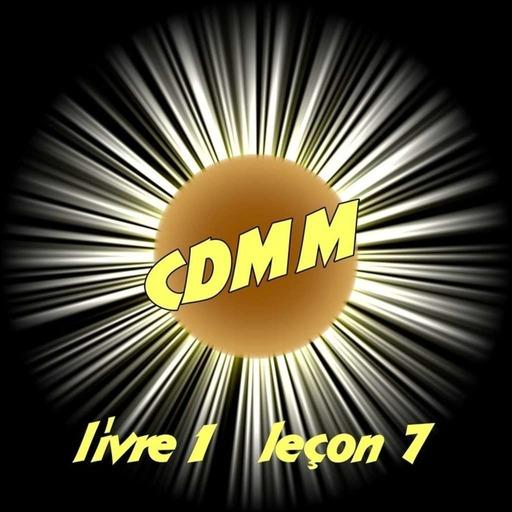 cdmm01-07.mp3