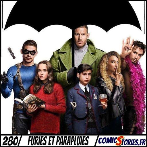 ComicStories 280.mp3