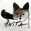 ANITA - Épisode 30