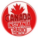 IR Canada Show 101: Great for Beginners