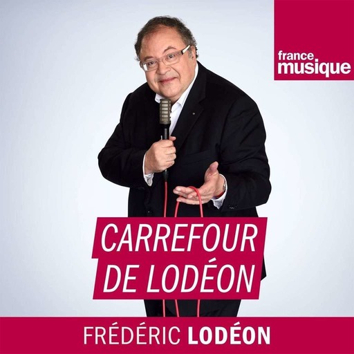 Biennale du Quatuor - Carrefour de Lodéon - vendredi  5 janvier 2018