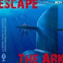 PTS02E34 Escape the Ark
