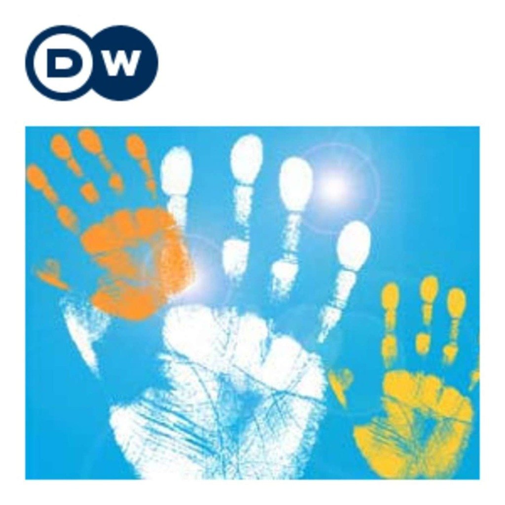 Droits et libertés | Deutsche Welle