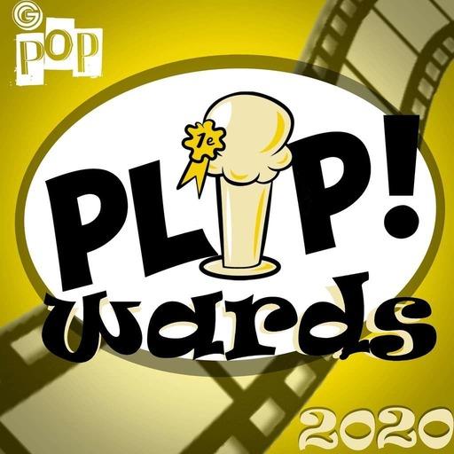 PlopCorn - Episode026 - Les PlopWards 2020