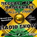 Reggae Dancehall Kawulé  Vibes Show #33 - 2020