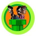 Épisode 281 GeekOrama - Eastward & Nimbus le Trublion | IC : Chuck Norris