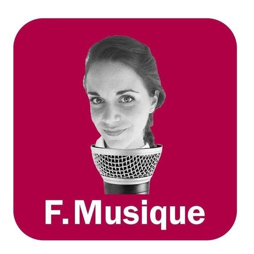 Cliché n°45 : Les auditeurs de France Musique sont vieux et grincheux