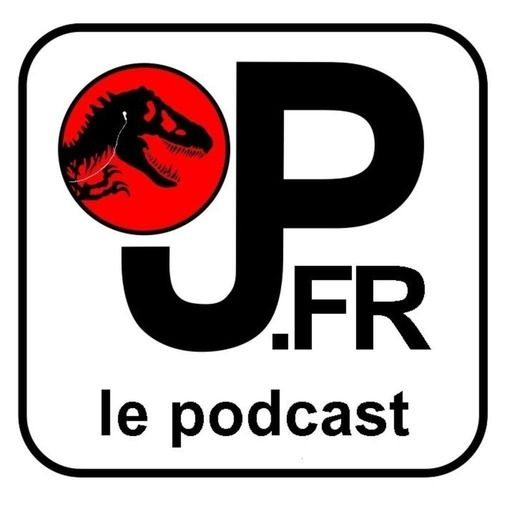 JPFR_audioforum03.mp3