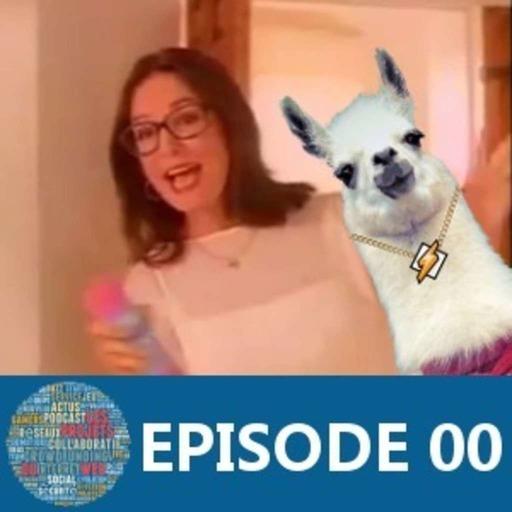 LPDW - Episode 00 - Lama Mouskouri