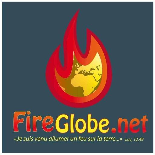 FireGlobe Janvier.mp4