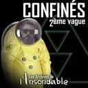 Confinés 08 - Sentimentalisme II