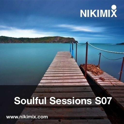 Soulful Sessions S007