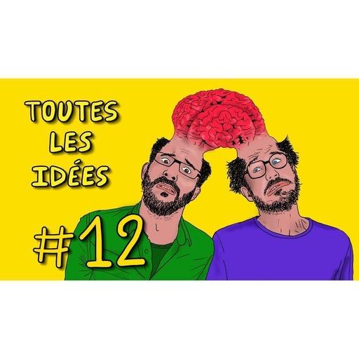 idees12.mp3