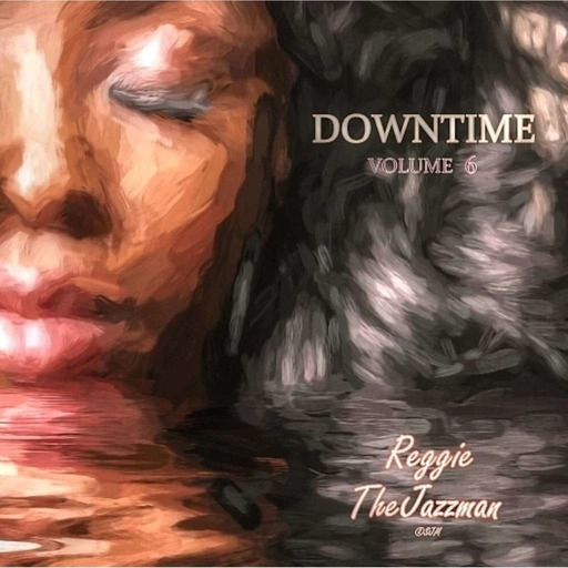 Downtime Volume. 6