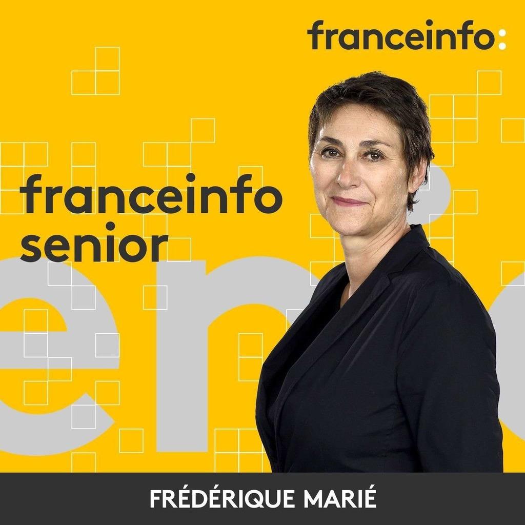 franceinfo seniors