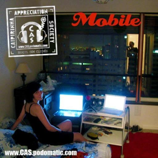 CAS 227 | Mobile
