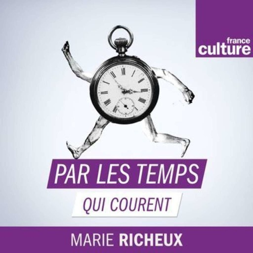 """Récits, hommages et nouvelles figures... Semaine spéciale Hip hop (1/5) : Ouafa Mameche : """" Le rap a été pour moi une façon d'appréhender la France et le monde"""""""