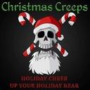 Episode 106: Christmas Evil