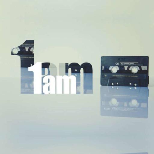 Love is a Mixtape #2