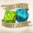 S02E06 - Les Orphelins du Destin - Le crapaud