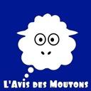 L'Avis Des Moutons - Ep 295 - trottoir 🤔 trottoir ou pas trottoir ?!... tel est la question 😄