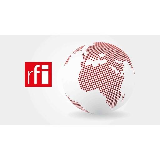 Journal international du 22/11/2020 à 06h00 TU