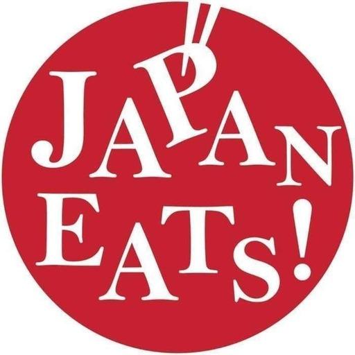 Episode 110: Acid Trip to Japan
