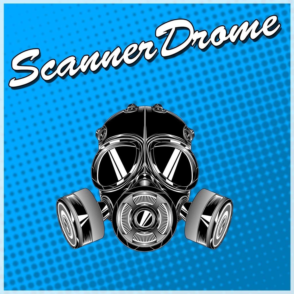 ScannerDrome