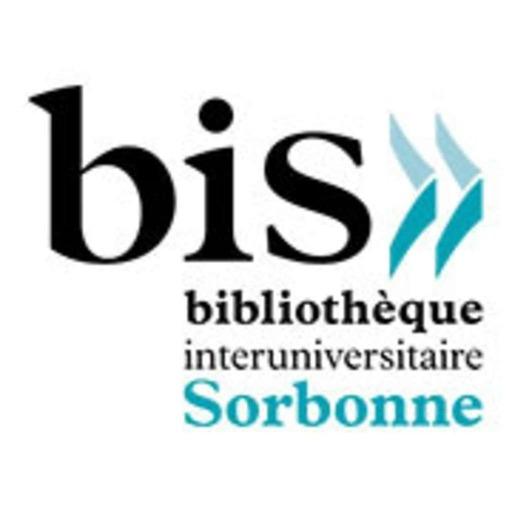 La BIS présente...
