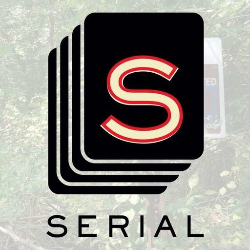 S01 Episode 03: Leakin Park