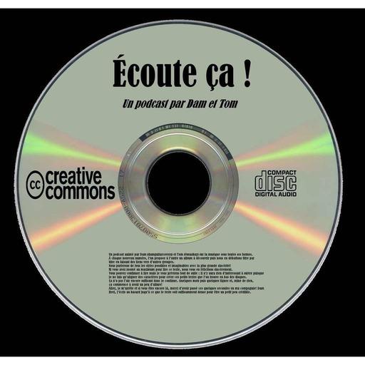Ep 16 : L'art Délicat De La Reprise