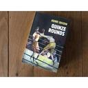 Quinze rounds, histoire d'un combat, Henri Decoin